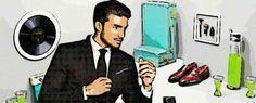 Ideas para hacer regalos manuales para hombres  http://www.infotopo.com/eventos/regalos/regalos-manuales-para-hombres/