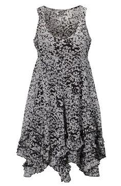 Mekko, koko 40/42. 24,95 € Formal Dresses, Shopping, Fashion, Dresses For Formal, Moda, Formal Gowns, Fashion Styles, Black Tie Dresses, Gowns