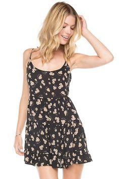 Brandy ♥ Melville   Jada Dress - Clothing