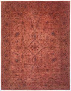 """Color Reform 7'10""""x11'0"""": - ABC Carpet & Home"""