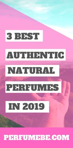 I found this cool list of the best natural perfume. Great if you don't want toxins in your perfume. Best Perfume, Gel Nails, Eye Makeup, Fragrance, Skin Care, Good Things, Natural, Tips, Model
