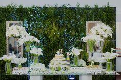 Decoração casamento | Fernanda + Pedro | #casamento #wedding #amor #love #decoração #decoration #truelove #festacasamento #festadecasamento #fotografiaemsantos #festa #santos #cidadedesantos #santoscity #baixadasantista #brasil #marianacaramezfotografia