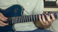 TI001 - Cómo desarrollar la Velocidad en la Guitarra (1/2) Mecanismos té...