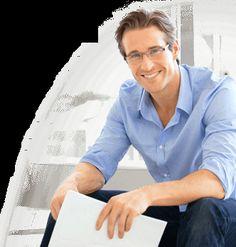 Security Products   Symantec pre malé firmy