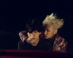 ☆hongbone me☆ - Leo, Ravi, Vixx, LR, Beautiful Liar,