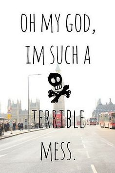 Sick Little Games - All Time Low