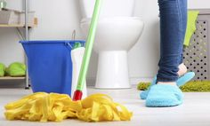 tips-sencillos-para-agilizar-la-limpieza-del-bano-2.jpg