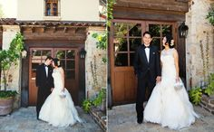 """A Luxe Affair"" from the #shvintageworkshop {Holman Ranch}  www.seventhheavenvintage.com"