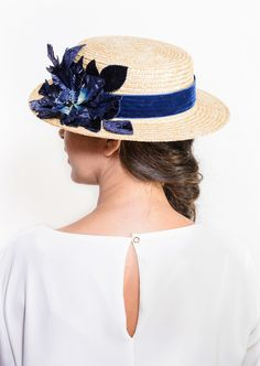 415 Best Hats images in 2019  d600d334e9f7