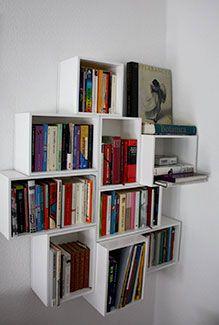 45 Meilleures Images Du Tableau Meubles Muraux Wall Storage