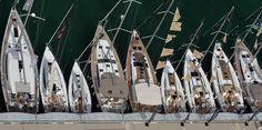 Nautica: da Salone Genova segnale di spiraglio #salonenautico