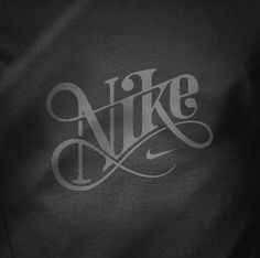 Nike Graphics 2012  by Mats Ottdal. Repinned by www.concaymarzal.com