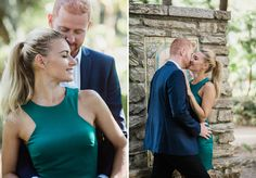 Engagement Session in Malaga  #engagementsessionmalaga #weddingphotographermalaga  #portraits