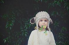Free Patterns | crochetlatte