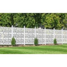 Plywood Siding Panel T1-11 4 IN OC (Nominal: 19/32 in. x 4 ft. x 8 ft.; Actual: 0.563 in. x 48 in. x 96 in.)-177189 - The Home Depot Decorative Screen Panels, Vinyl Lattice Panels, Vinyl Fence Panels, Privacy Panels, Pool Equipment Enclosure, Decks And Porches, Patio Decks, Backyard Patio, Vinyl Decor