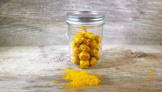The benefits of turmeric have been written about a lot lately. It's used for many things, including the treatment of arthritis, joint pain, stomach pain, headaches, bronchitis, cancers, kidney problems, water retention, autoimmune diseases and high...