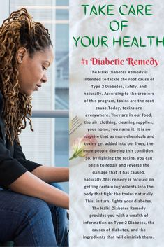 Do You Want to control Your Blood Sugar, then you are at the right place. Click for more details. #diabetic_remedy #Type2 #For_Breakfast #Diabeties_Prevention Root Program, Diabetes Remedies, Living A Healthy Life, Blood Sugar, Take Care Of Yourself, The Creator, Breakfast, Morning Coffee