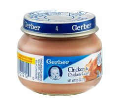 Score some great savings on baby food at Walgreens! Get six Gerber 2nd Foods Chicken & Gravy or Turkey & Gravy for just $0.36 each! They are on sale for $0.69 each on clearance! Use this Printable Coupon and score this deal! $2.00 off six Gerber 2nd Foods Printable Coupon Walgreens Deal Buy 6 – …