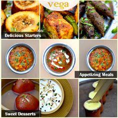 We Promise a Great Indian Fare! #foodporn #Indianfood #Vega #starter #Foodie #winter #Friends #eatout #dinneratnight #dillikisardi #December #lunch
