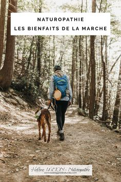 Take a Hike! Tips for Hiking with Your Dog - Dog Friendly San Antonio Hiking Dogs, Hiking Gear, Hiking Trails, Hiking Backpack, Camping Dogs, Travel Backpack, Hiking Quotes, Hiking Essentials, Hiking Photography