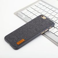 Elegantný kryt BASEUS na iPhone 6 a v tmavo šedej farbe Iphone 6, Iphone Cases, Iphone Models, 6s Plus, Mobiles, Usb Flash Drive, Zip Around Wallet, Shirt Store, Accessories