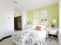 Fusion 1560 Apartments - Saint Petersburg, FL 33705   Apartments for Rent