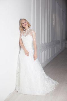 Свадебное платье Бэйли Wedding Dresses, Fashion, Bride Dresses, Moda, Bridal Gowns, Fashion Styles, Wedding Dressses, Bridal Dresses