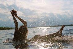 Sirenas |Ross Lynch y tu| TERMINADA - Capitulo 28 - Página 1 - Wattpad