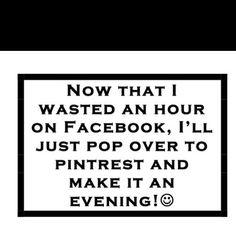 Sounds like my Day
