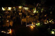 Santa Monica's 15 Best Restaurants ~ Food News - Restaurant News | Zagat Buzz