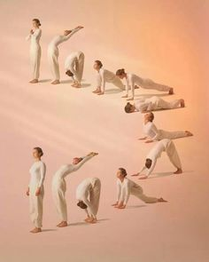 What Is Ashtanga Yoga? Understanding the Methods - Yoga breathing Ashtanga Yoga, Kundalini Yoga, Yoga Meditation, Patanjali Yoga, Iyengar Yoga, Meditation Space, Yoga Fitness, Fitness Workouts, Fitness Men