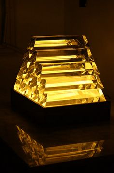 Gold Bars - stacked! Substantial savings