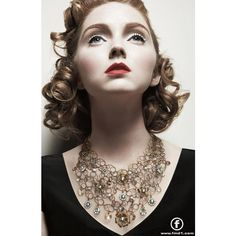 Lily Cole FASHION ❤ liked on Polyvore featuring models, lily cole, girls, faces and people