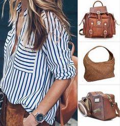 107de1d97f Luxury Italian Leather Designer Handbags. Gorgeous tan designer handbags  from Attavanti