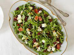 Na Cozinha da Margô: Saladas