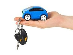 http://www.zimbio.com/Auto+Loan+Financing+for+People+with+Bad+Credit/articles/nuFCGmm6OrN/car+Auto+Loan+Go+Best+Deal#