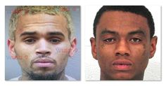 Royalty Brown Net Worth - Chris Brown Responds To Soulja Boy  How much is Royalty Brown worth? While Royalty is a very rich 2-year-old she's not worth as much as rapper Soulja Boy. Royalty's father Chris Brown is currently worth $50 million. Her mother Nia Guzman is a model. In a recent Instagram post Chris claimed that Royalty had 5 times as much money as Soulja Boy.  Soulja Boy is currently worth $23 million. While Chris Brown is worth about twice as much as Soulja Boy he's not worth 5…