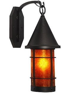 Wall sconces are ideal lighting solutions for brightening hallways, dining rooms, bathrooms and other living areas. Attractive and highly functional, our antique wall sconce lighting selection represents all the major period home styles. Entry Lighting, Exterior Lighting, Wall Sconce Lighting, Wall Sconces, Wall Lamps, Light Em Up, Hobbit Hole, Woodland Decor, Lighting Solutions