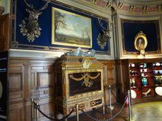 Saint Leu, Excursion, Trip Advisor, Attraction, France, City, Home, Decor, Decoration