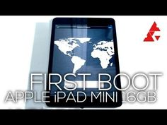 You are going to love the ipad and its the first apple product you have purchased, but dont know how to set it up? Don't you worry ProprTech is going to gu. Mobile Applications, Hardware Software, Apple Products, Apple Ipad, Ipad Mini, Don't Forget, Range, Phone Cases, Posts