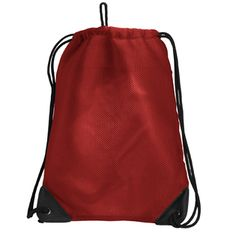 e538b65b4a96 Drawstring bag Custom Drawstring Bags