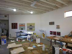 The Studio | Pascal Pierme
