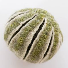 Leaves Merino and donegal tweed Donegal, Textile Artists, Felting, Tweed, Leaves, Crafts, Instagram, Felt, Felt Fabric