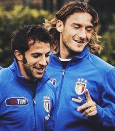 The Kings.