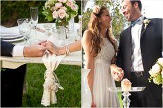 Wedding Planning – Vintage Style
