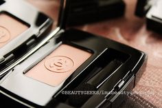CHANEL-FALL-2014-MAKEUP_Chanel-Sensation-eyeshadow-single