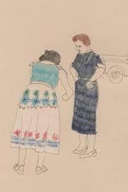 Image result for maite grandjouan artist