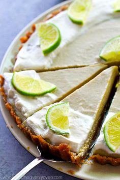 cheesecake, Cheesecake factory pumpkin cheesecake and Lemon cheesecake ...