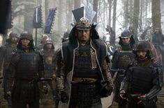 picture-of-ken-watanabe-in-the-last-samurai-large-picture.jpg (2048×1362)