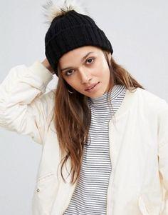 Bonnets femme | Chapeaux d'hiver | ASOS